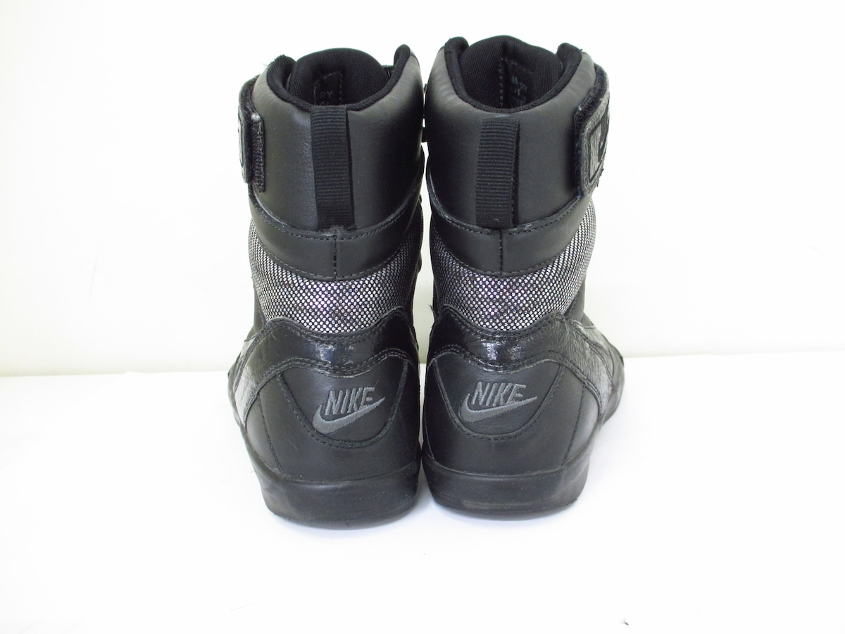 NIKE(ナイキ)のPOSSESSION JUSTIFIED HT