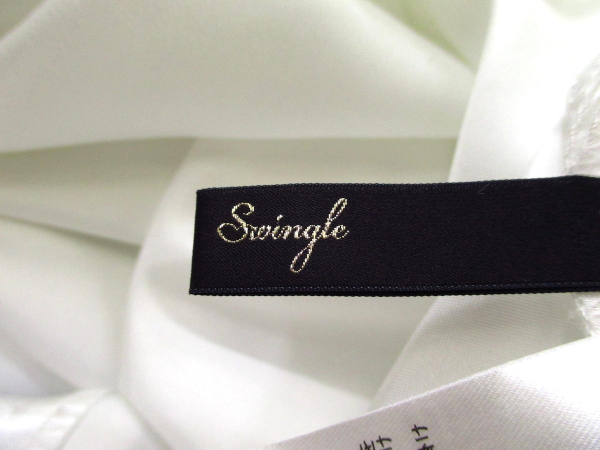 Swingle(スウィングル)のワンピース