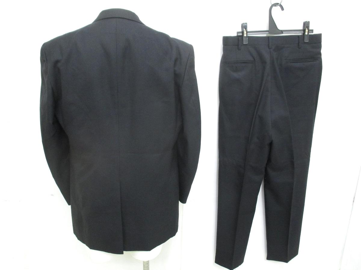 BLACK PEARL(ブラックパール)のメンズスーツ