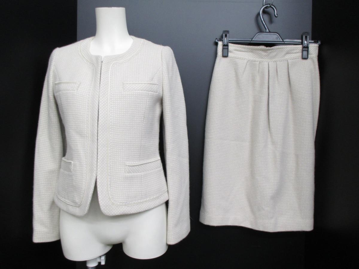 matrice(マトリーチェ)のスカートスーツ