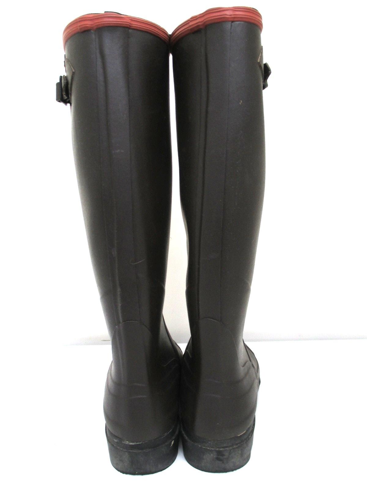 AIGLE(エーグル)のブーツ