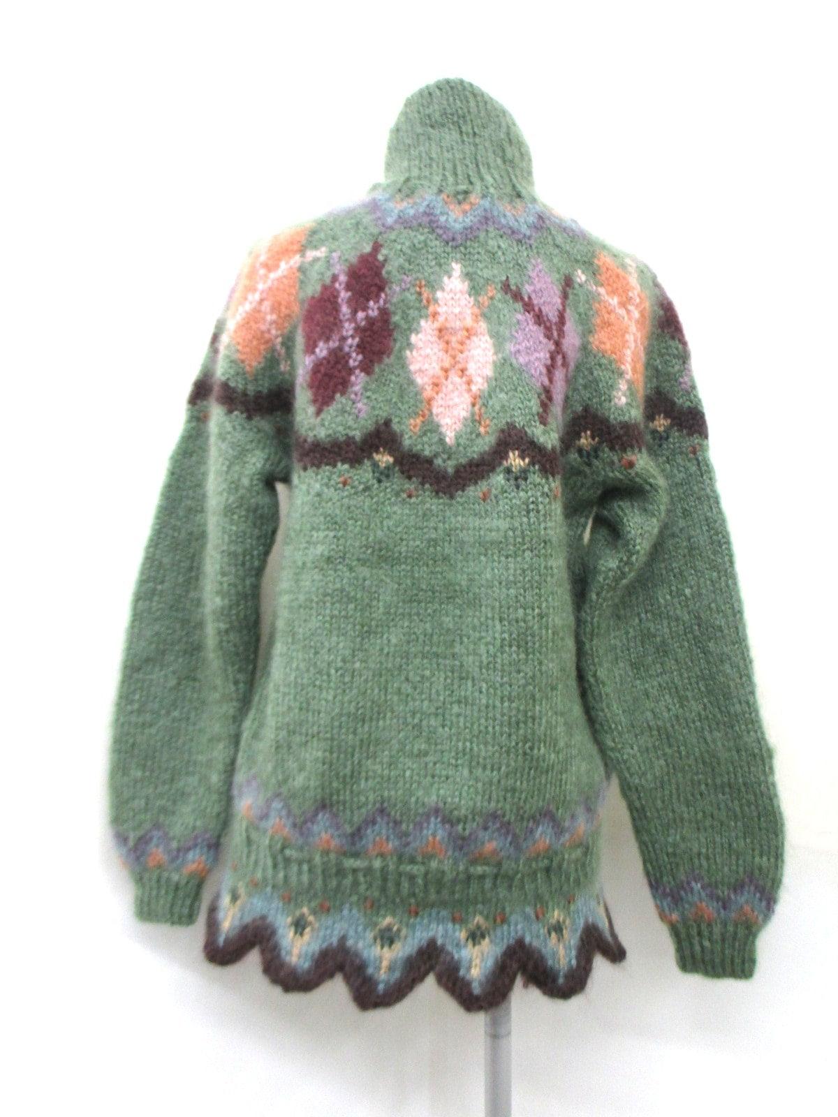 KANEKO ISAO(カネコイサオ)のセーター