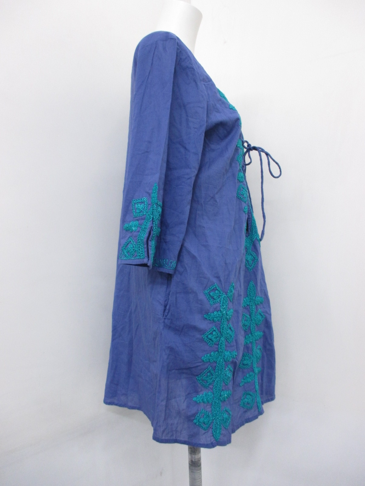 TARA BLANCA(ターラブランカ)のワンピース