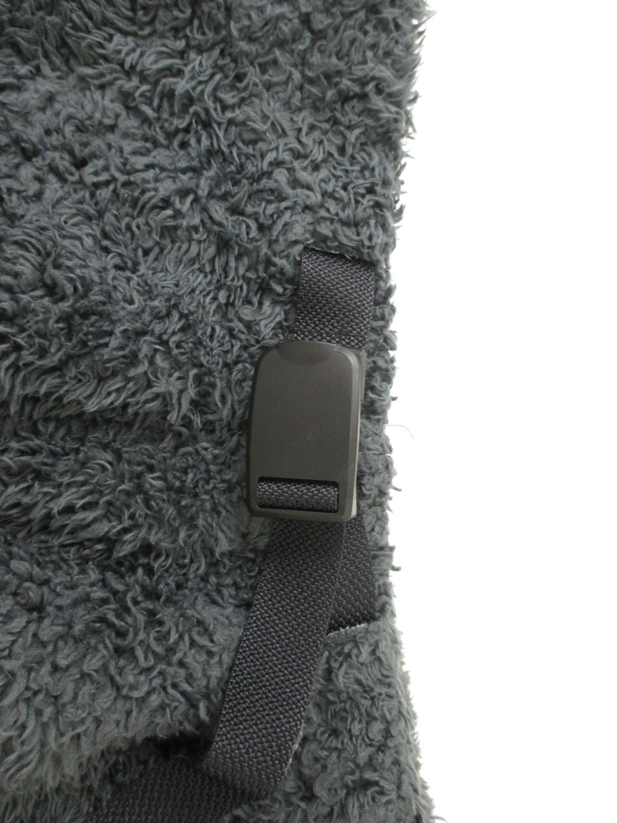 Lowe Alpine(ロウアルパイン)のスカート