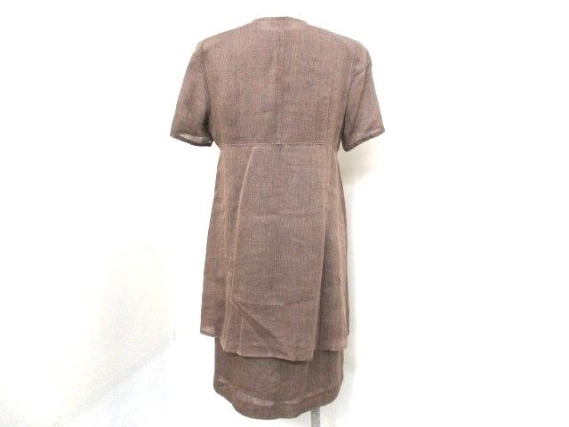 mila schon(ミラショーン)のワンピーススーツ