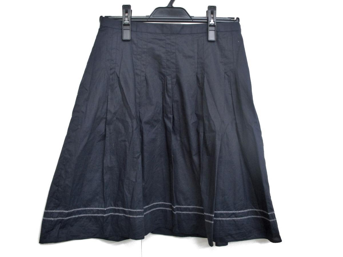 ru(アールユー)のスカート