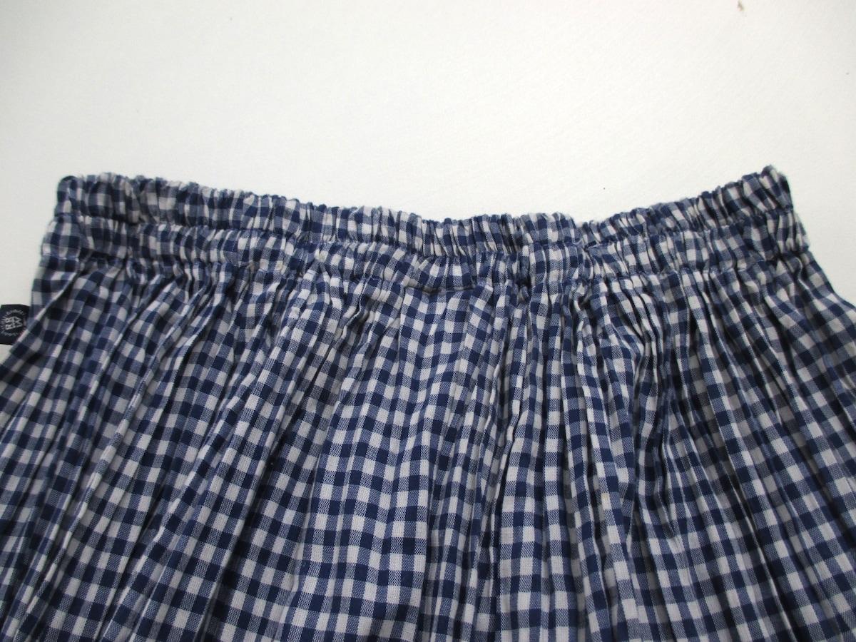 ROCKMOUNT(ロックマウント)のスカート