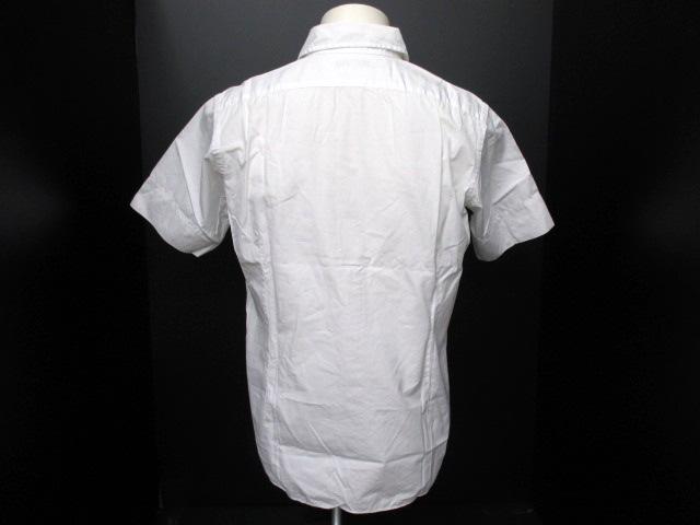 ROSSO(ロッソ)のシャツブラウス