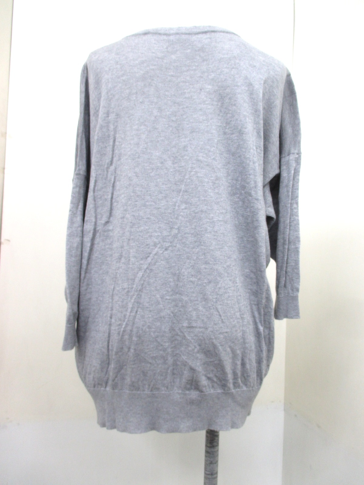 A PUPIL(アピューピル)のセーター