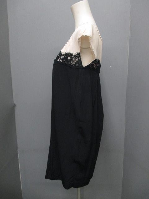 Diagram GRACE CONTINENTAL(ダイアグラム)のドレス