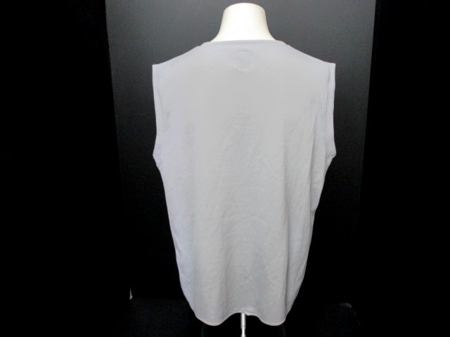 MADHECTIC(マッドヘクティク)のTシャツ