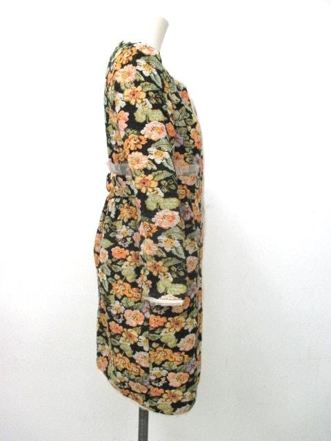 REKISAMI(レキサミ)のコート