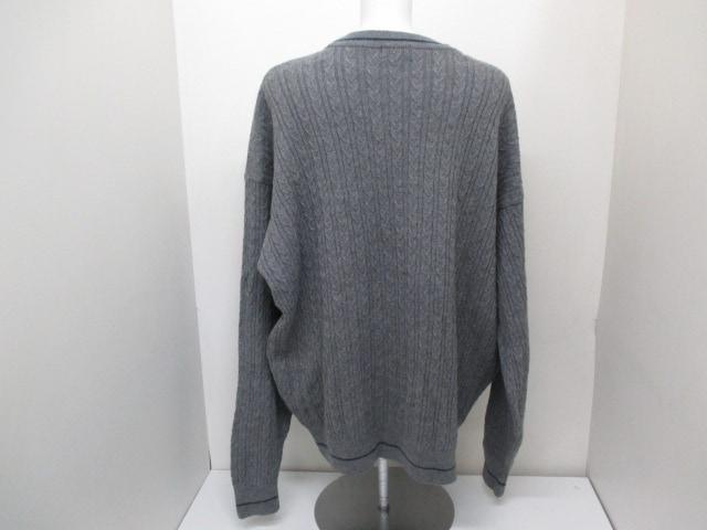 Christian Dior MONSIEUR(クリスチャンディオールムッシュ)のセーター