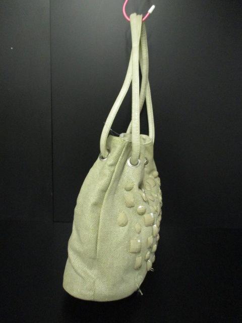 armoirecaprice(アーモワールカプリス)のショルダーバッグ