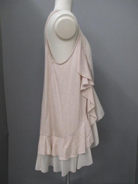 DOUBLE STANDARD CLOTHING(ダブルスタンダードクロージング)のカーディガン