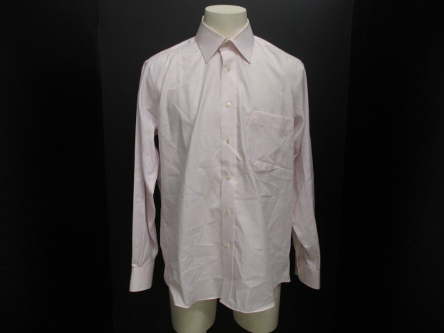 INTIMAGE(インティメージ)のシャツ