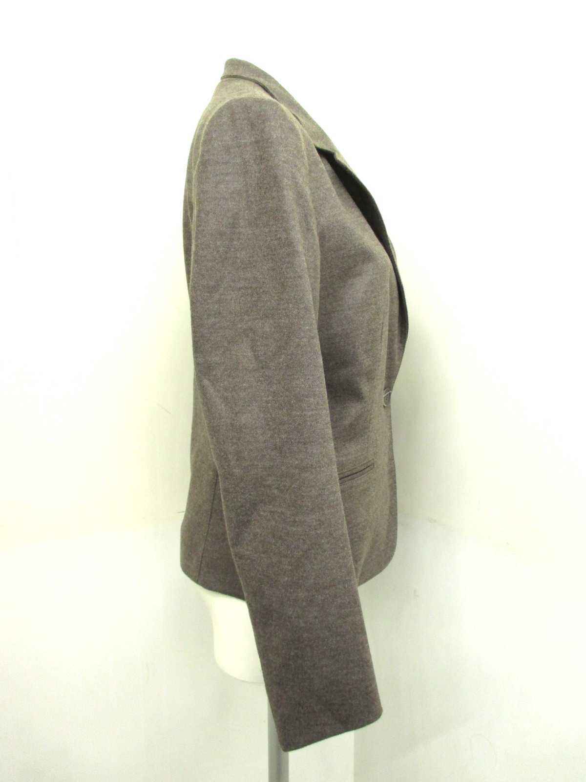 COCOFUKU(ココフク)のジャケット