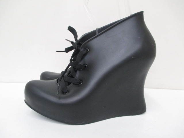 melissa(メリッサ)のブーツ