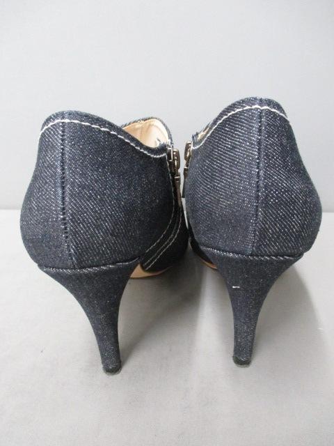Samantha Thavasa(サマンサタバサ)のブーツ