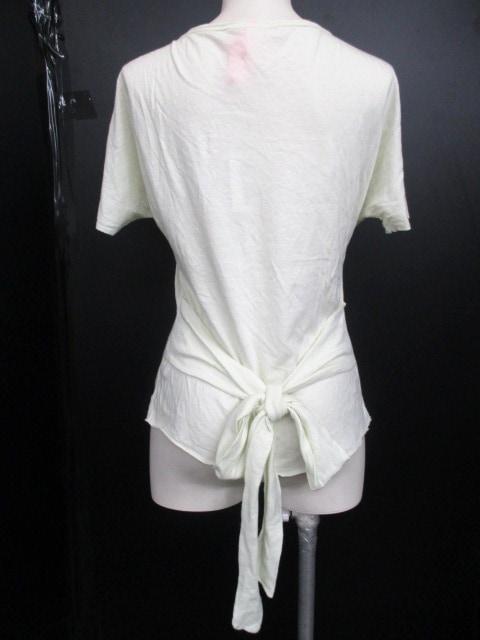 PESQUEIRA(ペスケイラ)のTシャツ