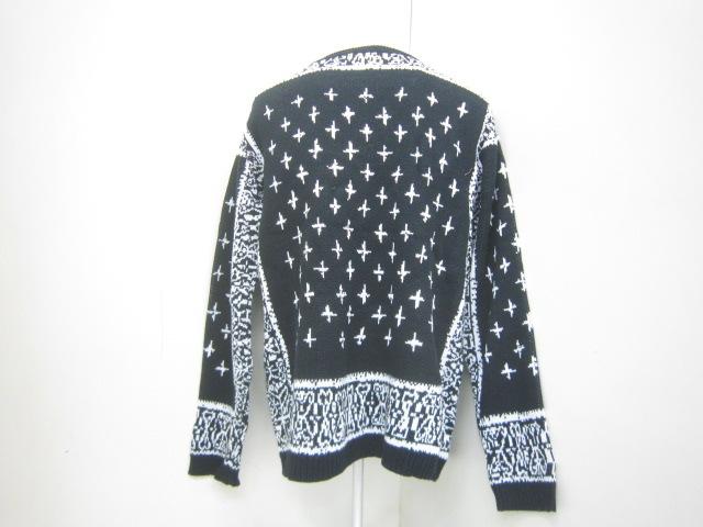 LABRAT(ラブラット)のセーター