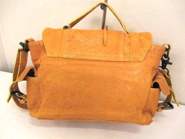 GREATBYSANDIE(グレートバイサンディ)のハンドバッグ