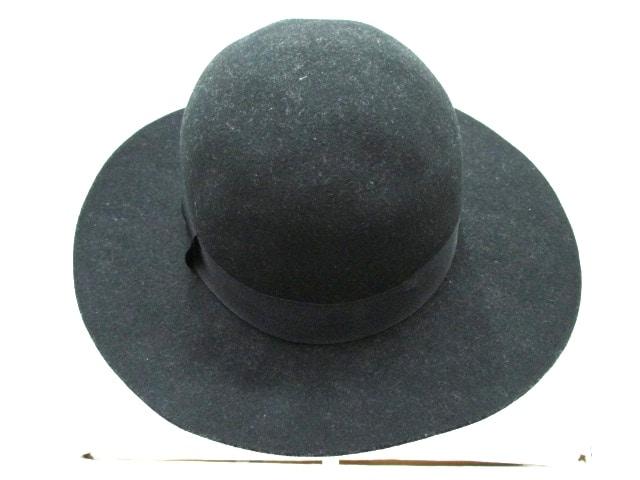 SLY LANG(スライラング)の帽子