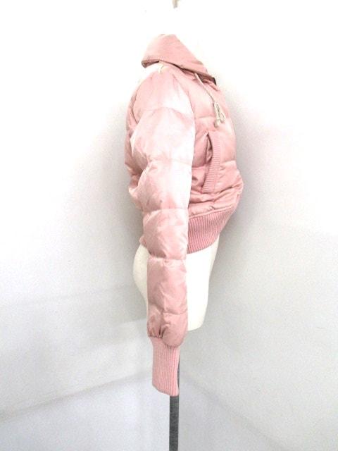 LALLEGRO(ラレグロ)のダウンジャケット
