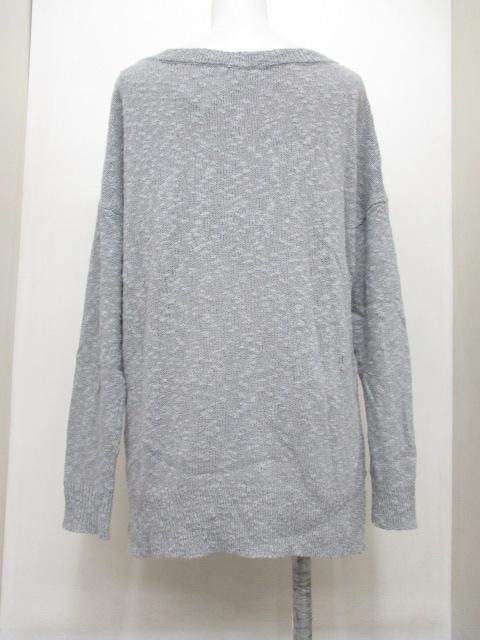 SLY LANG(スライラング)のセーター