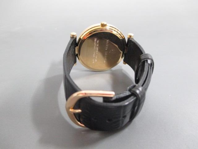 mila schon(ミラショーン)の腕時計