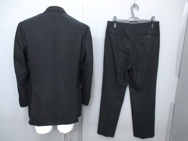 INTIMAGE(インティメージ)のメンズスーツ