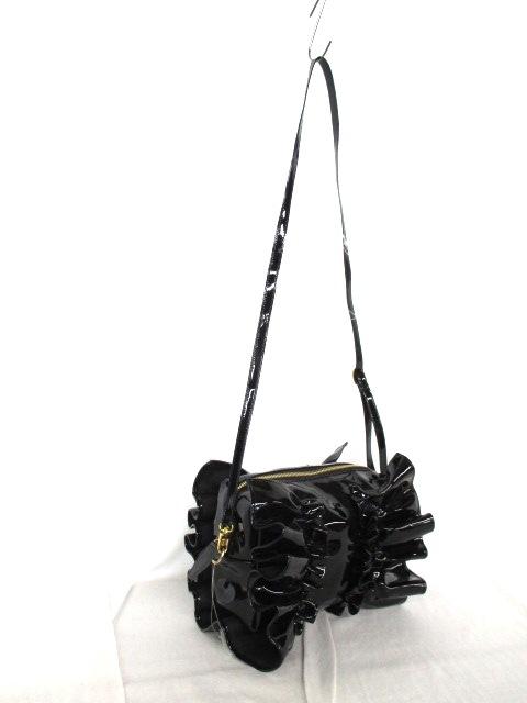 HELOYSE(エロイーズ)のショルダーバッグ