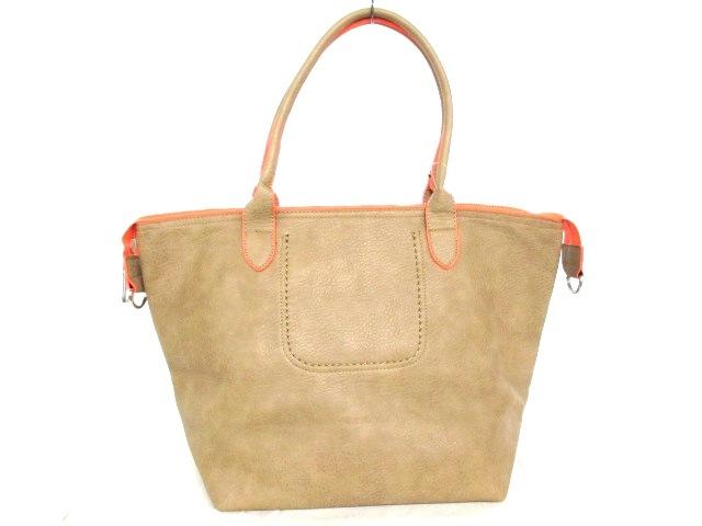 Vimoda(ヴィモーダ)のハンドバッグ