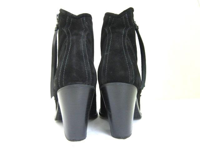 Pertini(ペルティニ)のブーツ