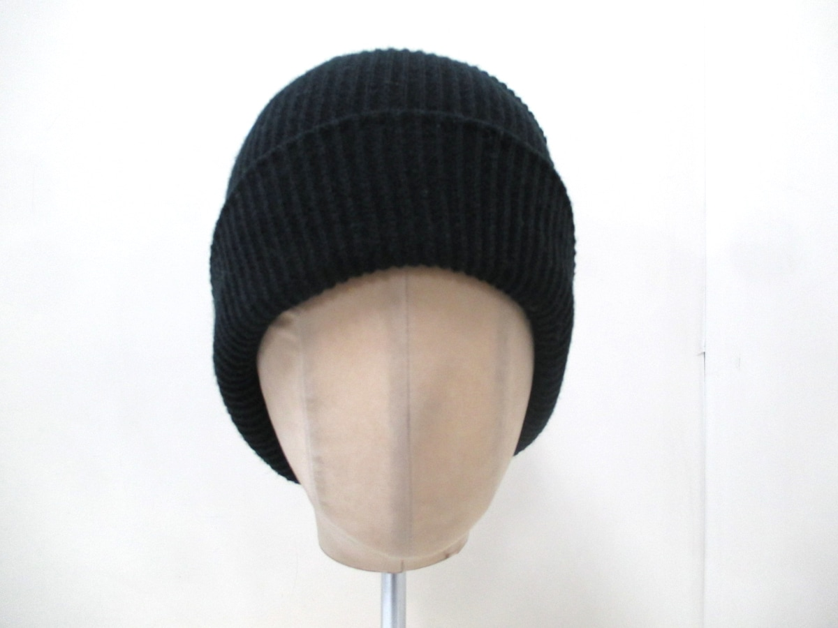 lilLilly(リルリリー)の帽子