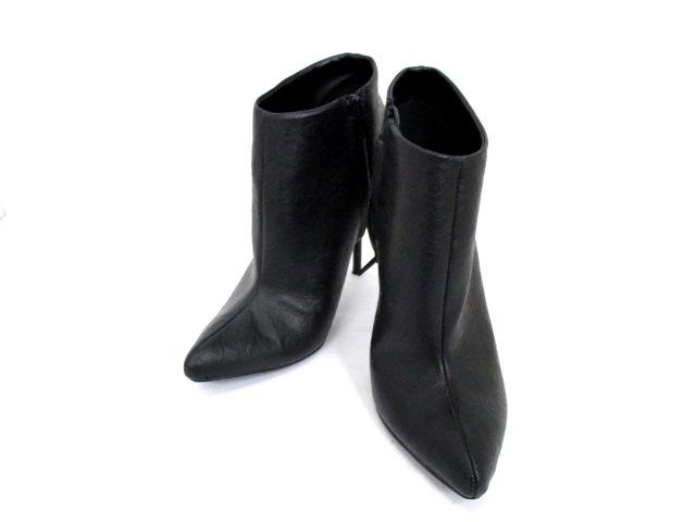 rienda(リエンダ)のブーツ
