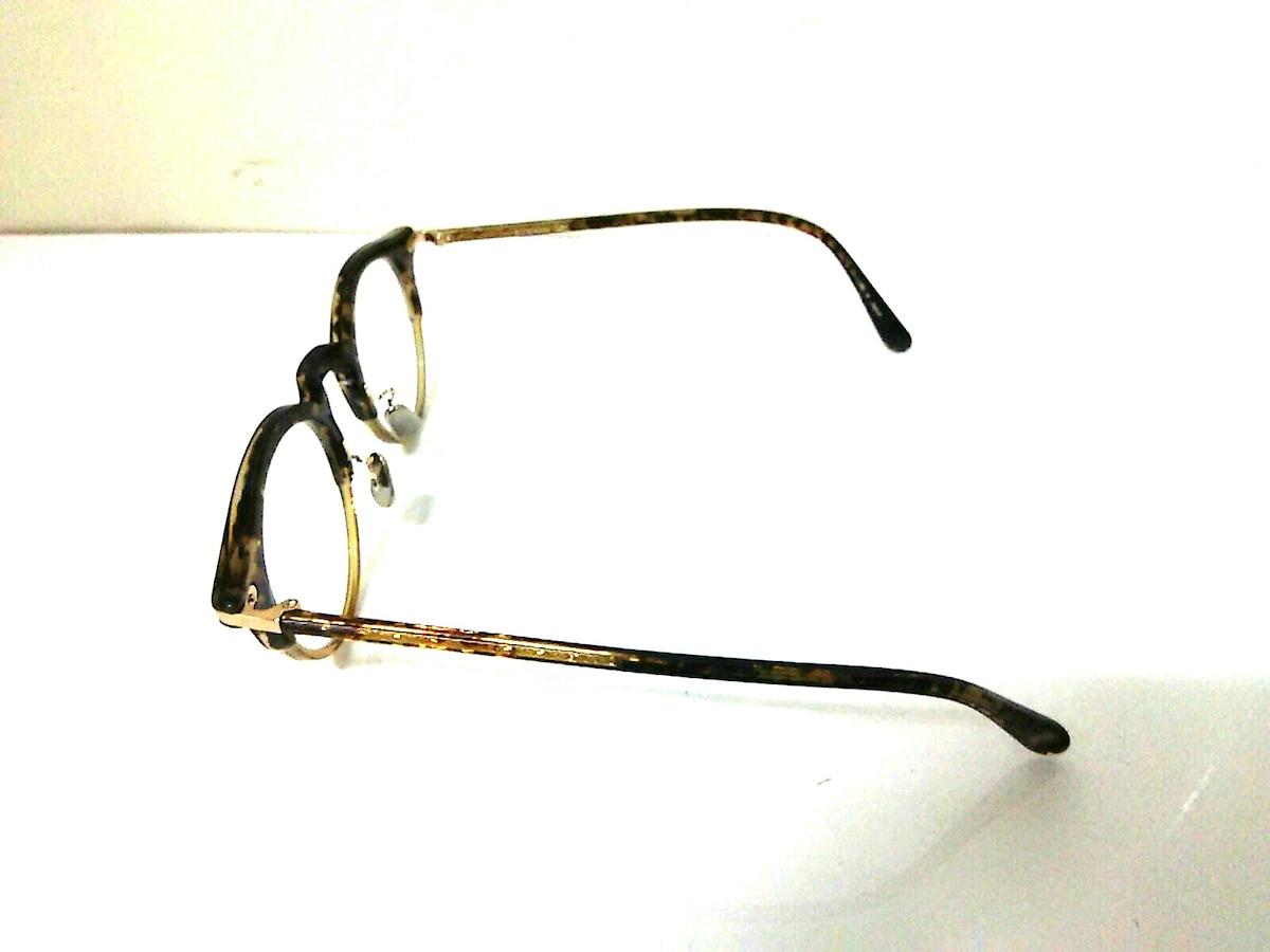 EYEVAN7285(アイヴァン)のサングラス