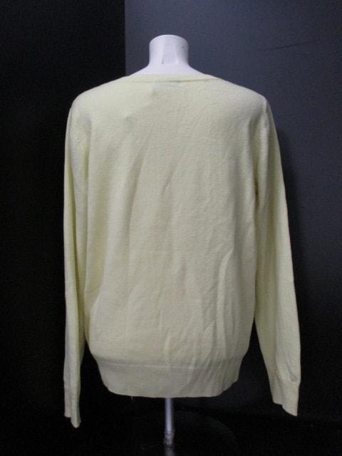 RCWBRODEOCROWNSWIDEBOWL(ロデオクラウンズ)のセーター