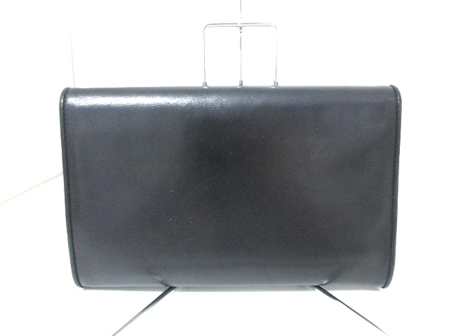 HANAE MORI(ハナエモリ)のクラッチバッグ