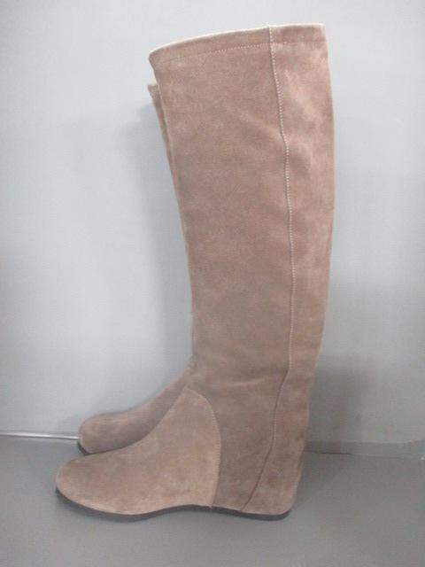 lebabe(レバーレ)のブーツ