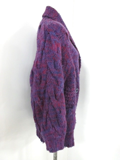 SLYLANG(スライラング)のコート