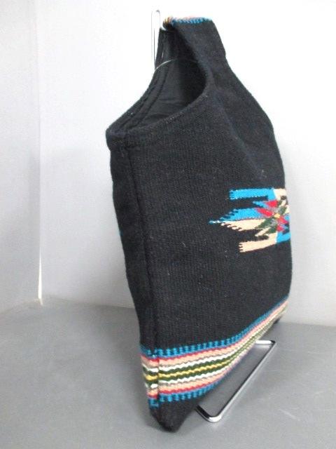 TRUJILLO'S(トルフィリオス)のハンドバッグ