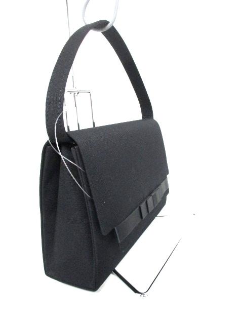 PETITSOIR(プチソワール)のハンドバッグ