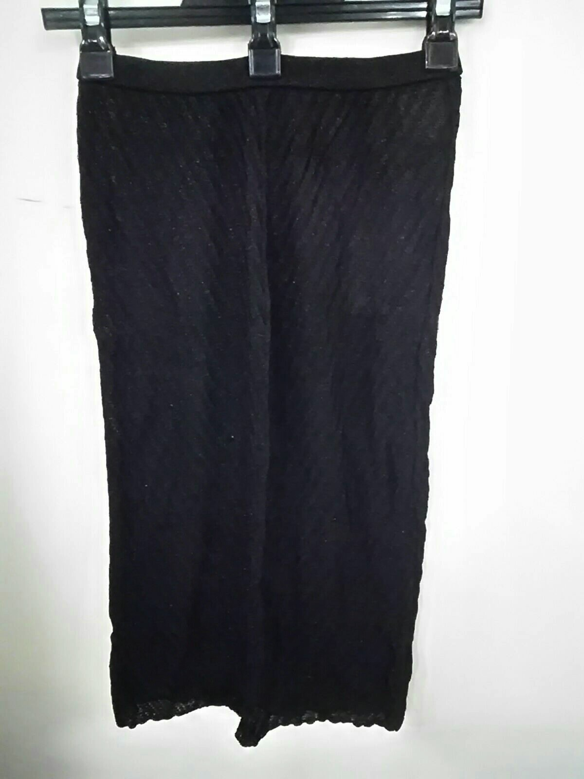 TENORAS LADOIES(ティノラス レディース)のスカート