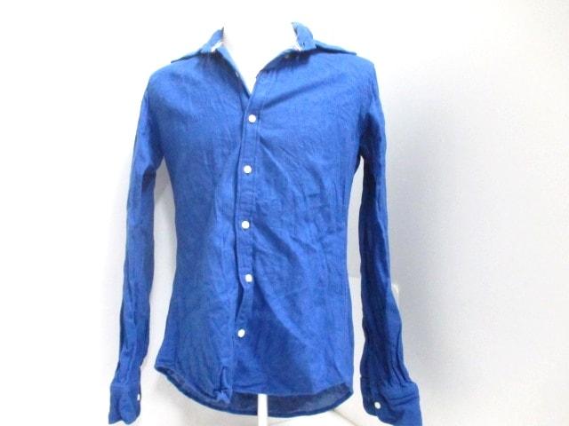 daboro(ダボロ)のシャツ