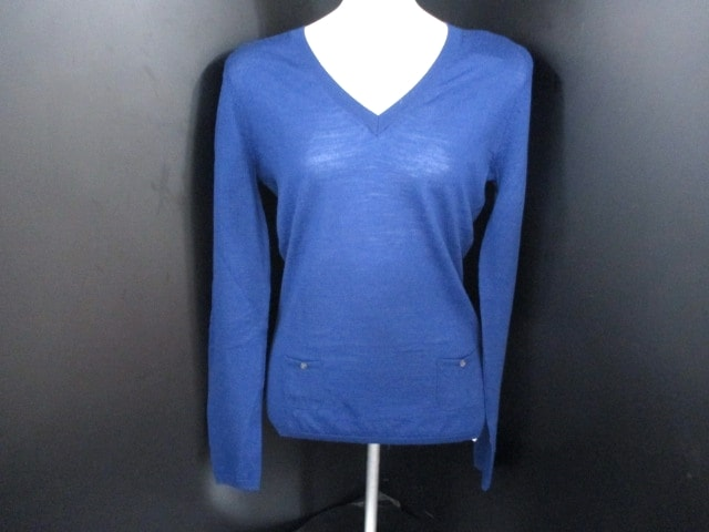 Massimo Dutti(マッシモドゥッティ)のセーター