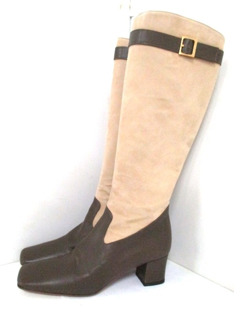 HARRODS(ハロッズ)のブーツ
