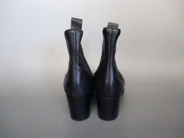 PARKMANSION(パークマンション)のブーツ