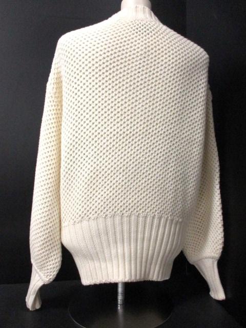 VONDEL(フォンデル)のセーター