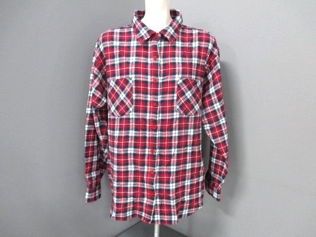 RCWB RODEOCROWNS WIDE BOWL(ロデオクラウンズ)のシャツ
